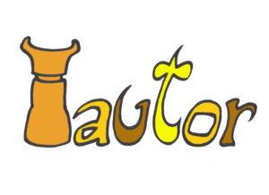 tautor-001